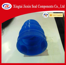 So Practical CV Joint Boot for Auto Spare Parts