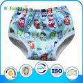 2014 como venda tipos padrões calças de fraldas do bebê