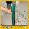 prefabricated steel fence with high quality