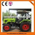 china nuevos y usados tractores agrícolas para la venta a buen precio de la maquinaria agrícola tractor