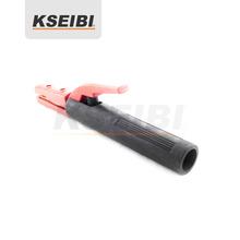 American Type Welding Electrode Holder 500A-KSEIBI