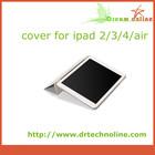 2014 most popular for ipad mini 2 case
