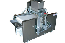 New Design Tray Type Cookies Machine