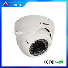 cctvのカメラメーカートップ10ahdホットアナログcctvビデオkamera