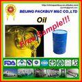 Alta calidad ISO GMP fabricación Natural baobab aceite de aceite de baobab