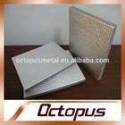 Aluminum Foil PE Gasket for HVAC System