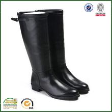 2014 winter elegant lady Morocco cheap winter boots