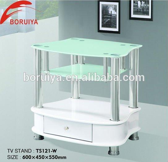 High Gloss tv Corner Unit High Gloss tv Units Furniture