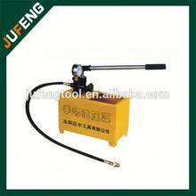 metal router rotary plazma metal cutter machine for metal iron/steel/titanium/copper/brass/aluminum machinery macchine DD-3252