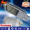 led outdoor street light IP65 residential street light 100w