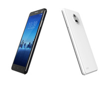 Newest 5.0 inch 4g china smartphone with HD IPS Android 4.4.2 and 4G LTE phonecall
