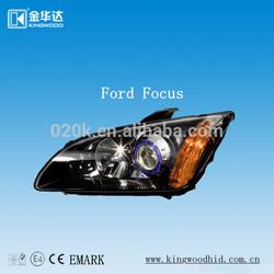 used cars in dubai for Ford Focus,car head lamp,car accessories