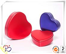 gift boxes for wedding/decorative tin boxes/walmart gift tin boxes