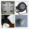 silicone rubber sealant glue Insulating embedding adhesive high-temperature waterproof sealant silicone