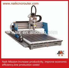 CNC Carving Machine/CNC Cutter and Engraver/CNC Router Machine 6090