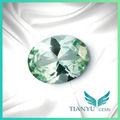حجر الضوء الأخضر السعر الياقوت الإسبنيل الأحجار الكريمة