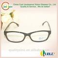 نموذج جديد نظارات نسائية الكلاسيكية الجميلة من بابا الصين