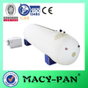 CE/ISO13485 Approval hyperbaric oxygen therapy equipment
