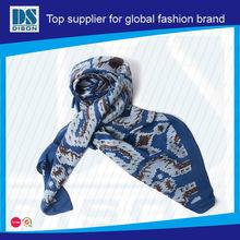 2014 fashion Printed scarf jewelry,Printed Scarf,beautiful Scarf silk hijab scarf
