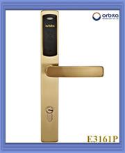 access control lock, key card locking system(E3061P)