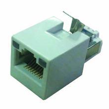 Indoor usage WTH-SG/RJ45-S signal surge arrestor