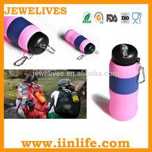 Water bottle sport,custom sports water bottle,sports water bottle bpa free