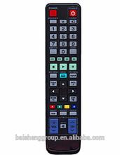 wireless remote control 12v toggle switch