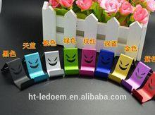 Contemporary best sell sock pop phone handset holder