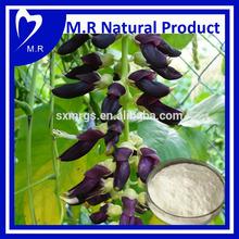 100% Natural Mucuna Extract with Levodopa 98% HPLC Supplyside West Exhibitor KOSHER cert