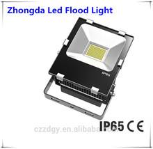 wholesale 150 watt 70w 85v-265v led flood light