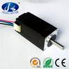 NEMA8 nema step motor/1.8 degree 20mm 2phase hybrid stepper motor/20mm small size stepper motor