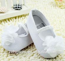 2014 nueva moda zapatos de bebé niño, recién nacido zapatos de bebé