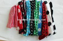 2014 hot sale cheapest Bestdress Womens Rockabilly Vintage Wire Headband polka dot