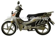110cc mini moto pocket bike for sale ZF110-14