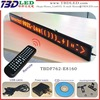 /product-gs/red-8-dots-high-definition-led-message-sign-with-remote-60018199419.html