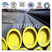 astm a53 schedule 40 black steel pipe,sch40 black steel pipe,black steel pipe
