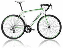 2014 Topwave 3.0 Bike Road Bike sports direct bike sale