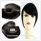 alibaba china wholesale human hair wiglet