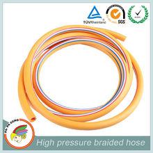 1/2 inch power steering high pressure hose