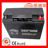 rechargeable mf lead acid 12v 7ah motorcycle battery
