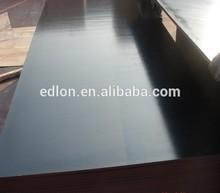 Korin plex film faced plywood
