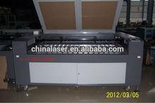 laser printing machine for fabric 2012 hot zerona laser machine for sale 3d laser sculpture machine