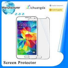 2014 best price! Premium tempered glass screen protector for Samsung galaxy s3 mini wholesale manufacturer!