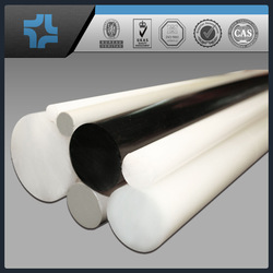 in high & low temperature F4 round bar