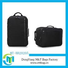 Multifunctional back pack bag tote bag shoulder bag outlander backpack for men