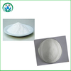 CPAM Specification Flocculant Chemicals Cationic Polyacrylamide cas no 9003-05-8