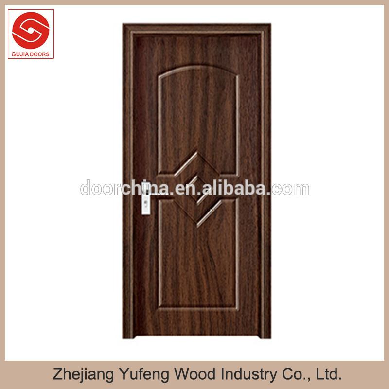 Main door designs for indian homes joy studio design for Main door side designs
