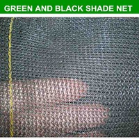 2014 uv resistant green house agriculture hdpe plastic woven sun shade net fabric mesh