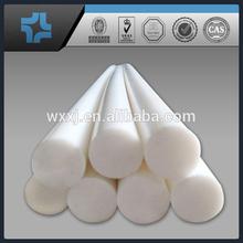 PTFE Fine Powder for F4 round bar