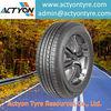 new 185/60R14 passenger car tires